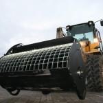 Mieszalnik-BM450-włoski-Volvo-L30-Pomorskie