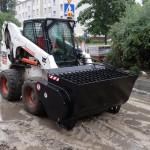 Mieszalnik-ML400-do-Bobcat-S250-Mazowieckie